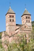 Abbaye-Murbach_230x345