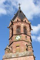 Buhl_Eglise-St-Jean-Baptiste_230x345