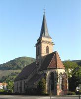 Vieux-Thann,_Eglise_Saint-Dominique